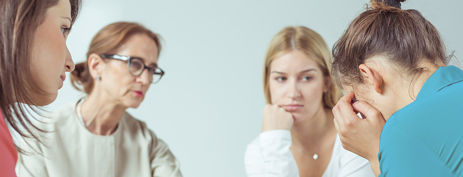 Divorce Stories | Rewrite Your Happily Ever After Story Today